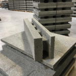 """Eco Building Systems Reintroduces The """"Not So New"""" Gray Block ICF To The World Of Green Building"""