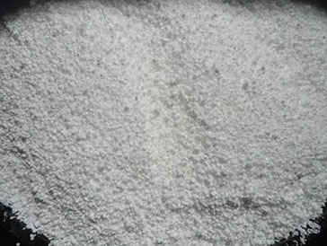 The Perfect Block Process Recycle grinds beads Expanded Polystyrene (EPS)